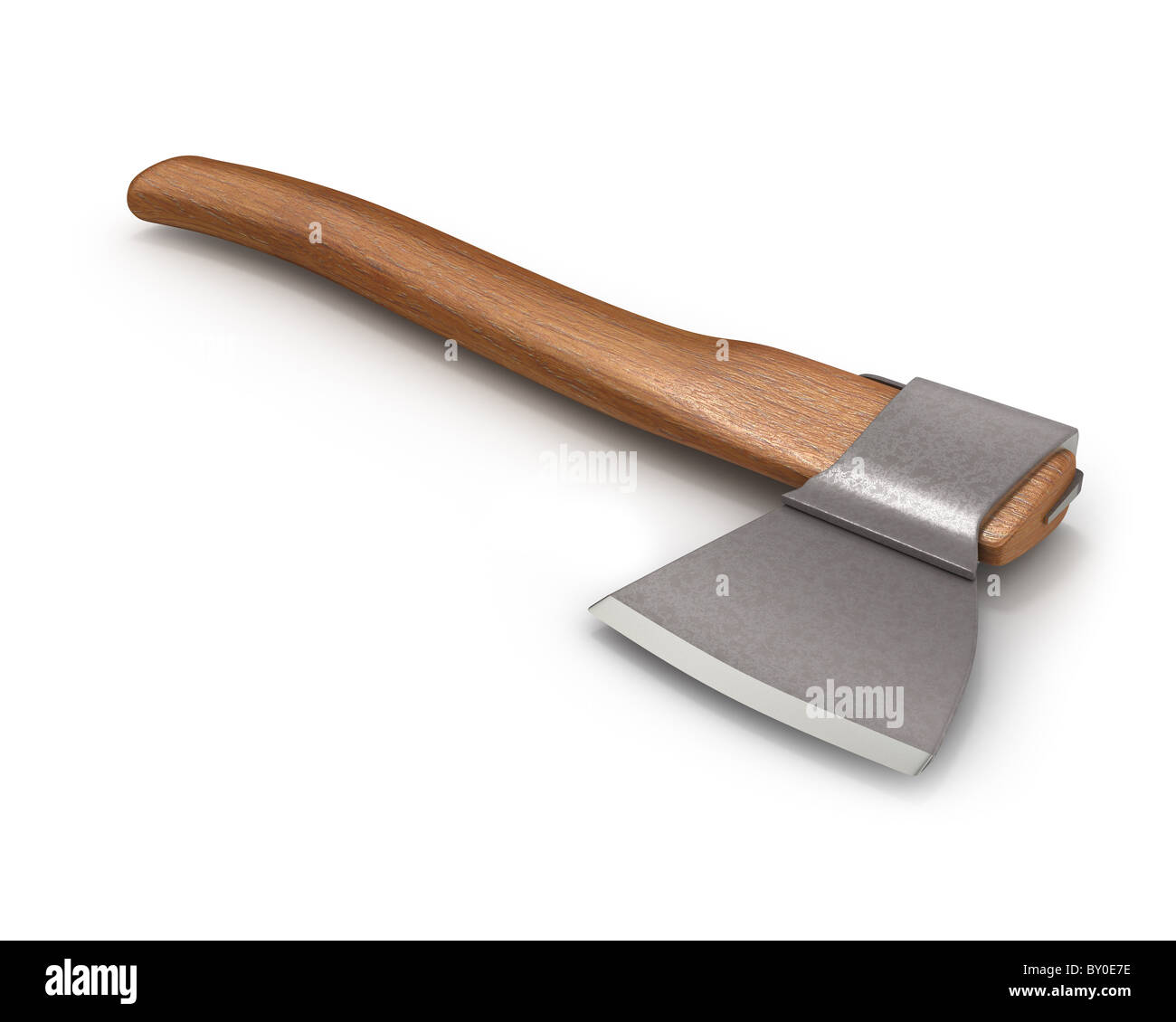 Felling Axe Stock Photos Amp Felling Axe Stock Images Alamy
