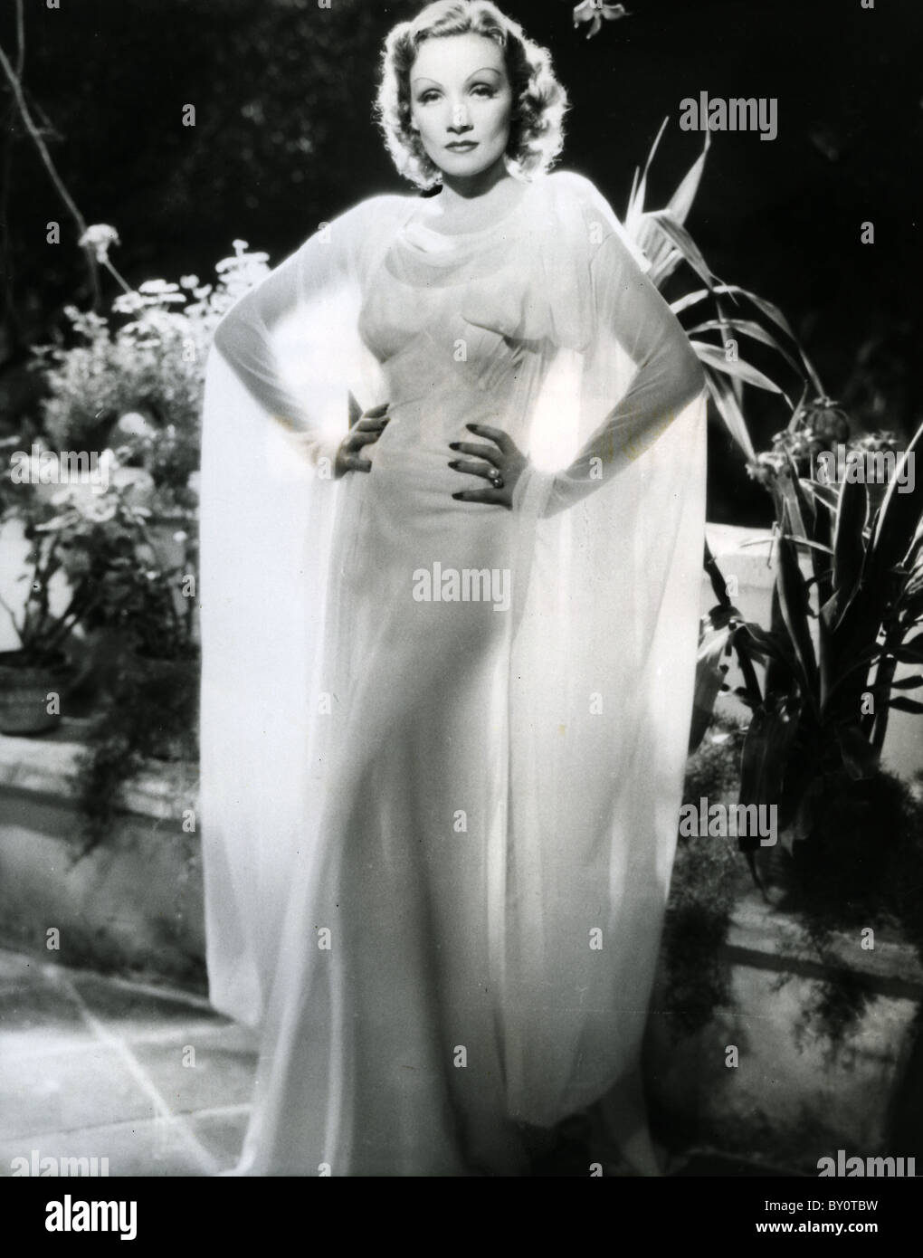 marlene dietrich 1901 1992 grman born film actress about 1938