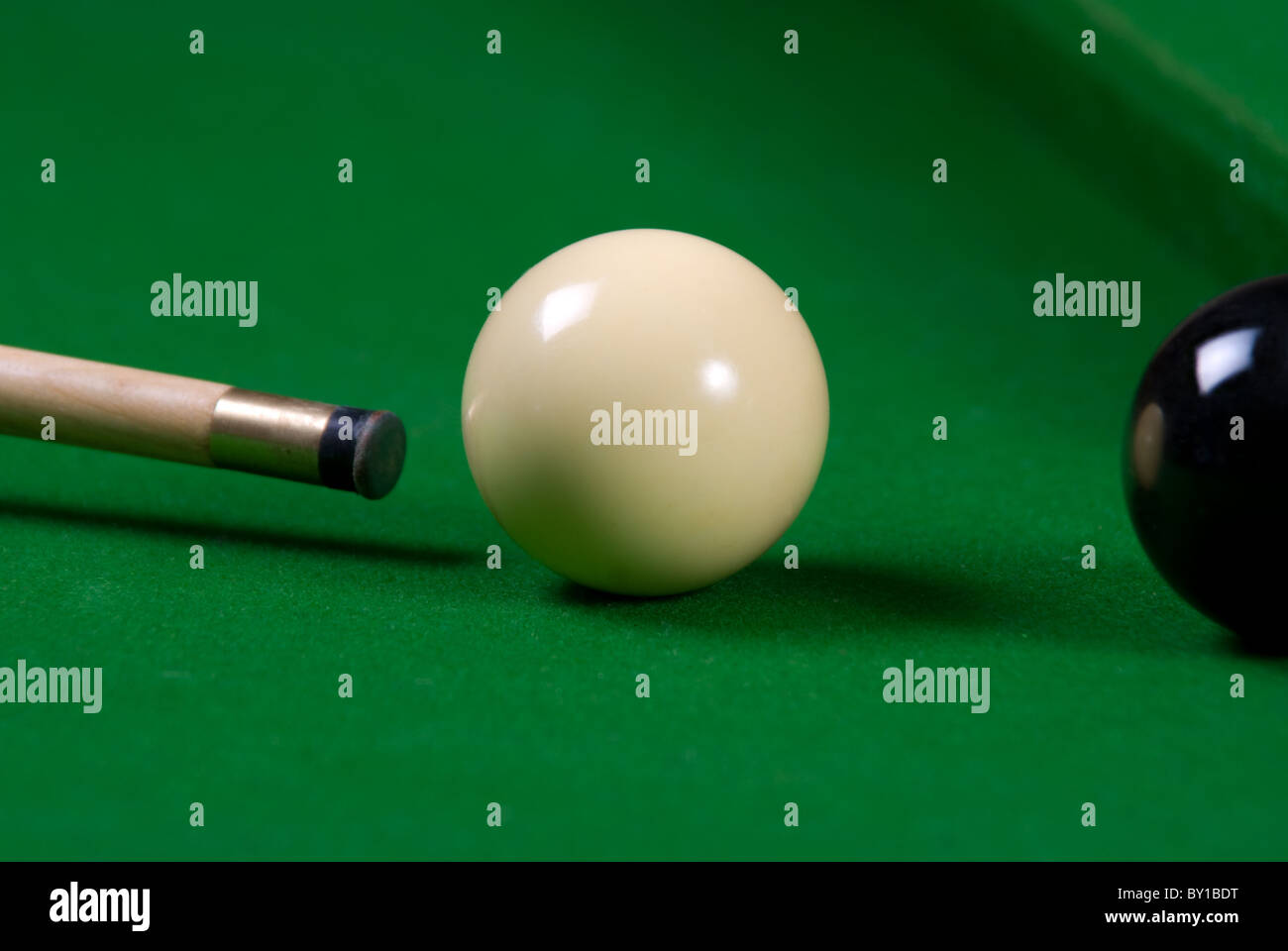 The winning pot? - Stock Image