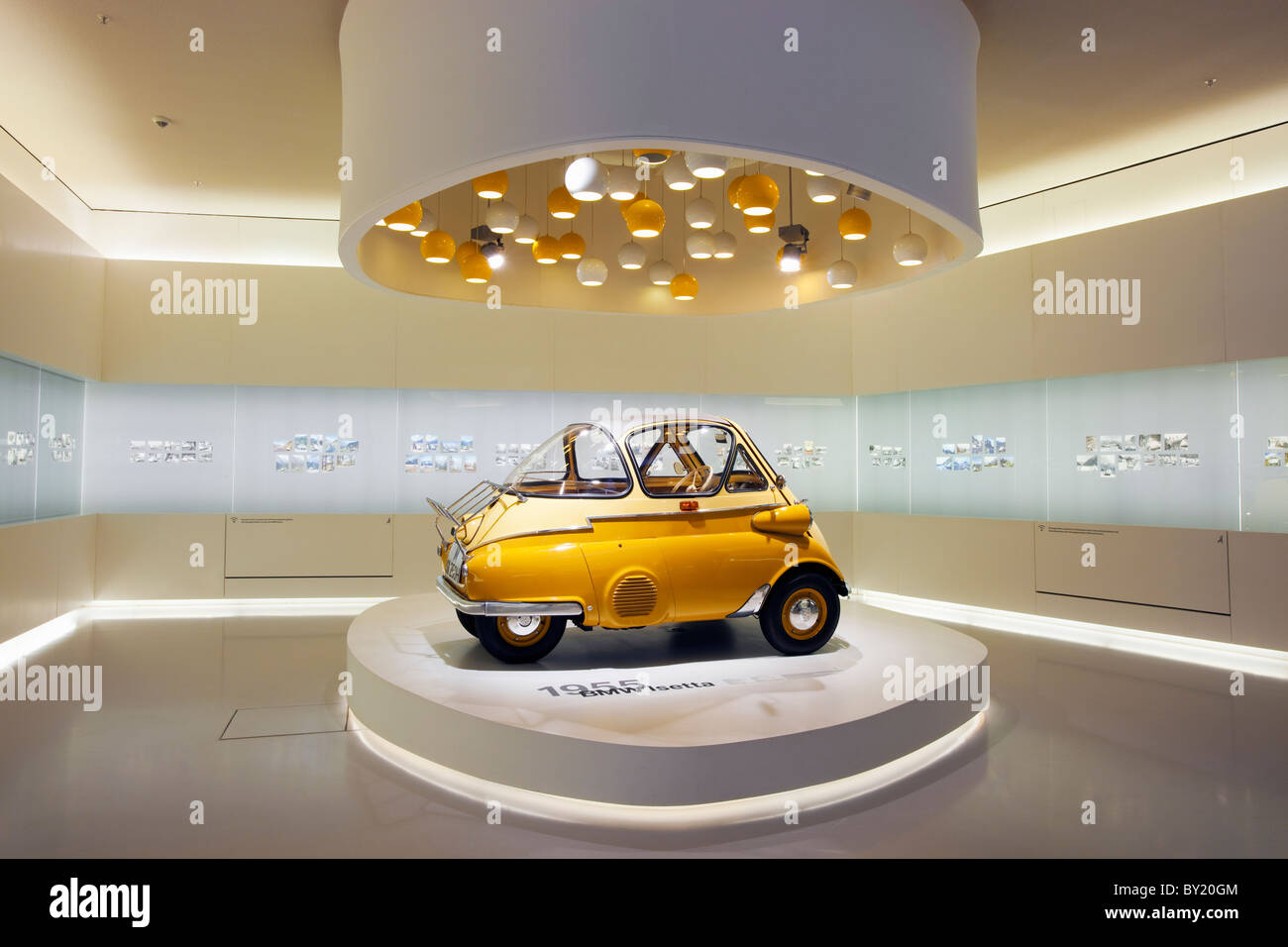 bmw isetta stock photos bmw isetta stock images alamy. Black Bedroom Furniture Sets. Home Design Ideas