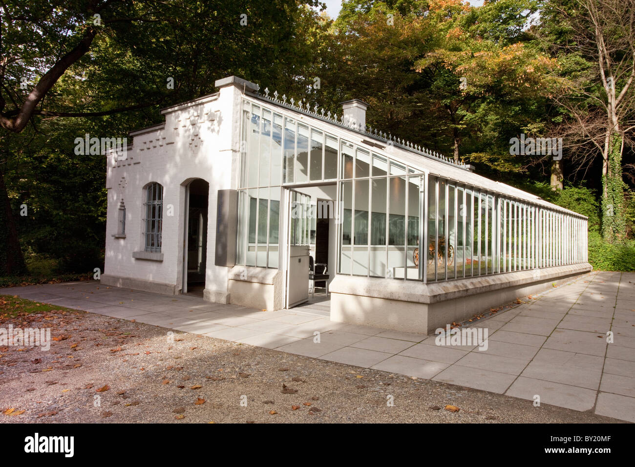 Gottlieb stock photos gottlieb stock images alamy - Villa baumgarten dresden ...