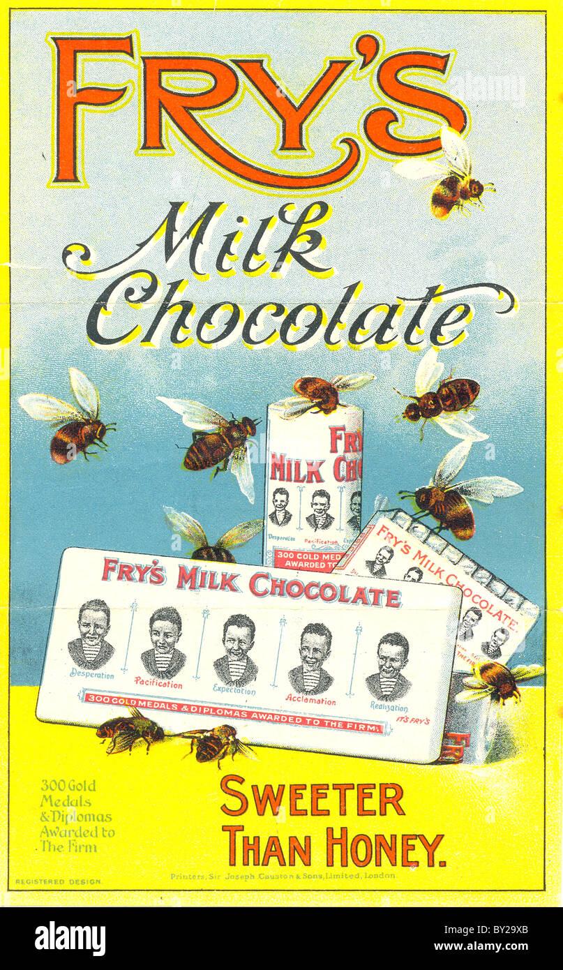 Five Boys Chocolate Stock Photos Five Boys Chocolate Stock