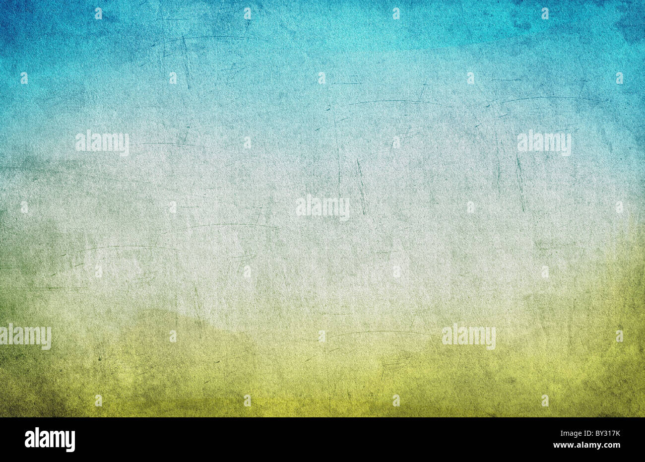 grunge background texture with space for text or image - Stock Image