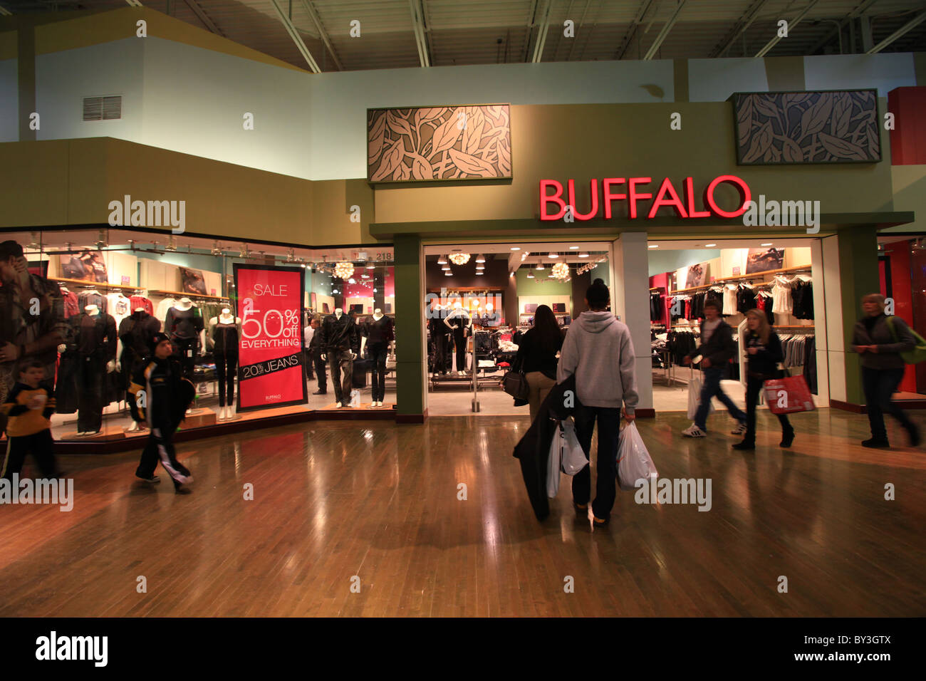 canada goose outlet vaughan mills