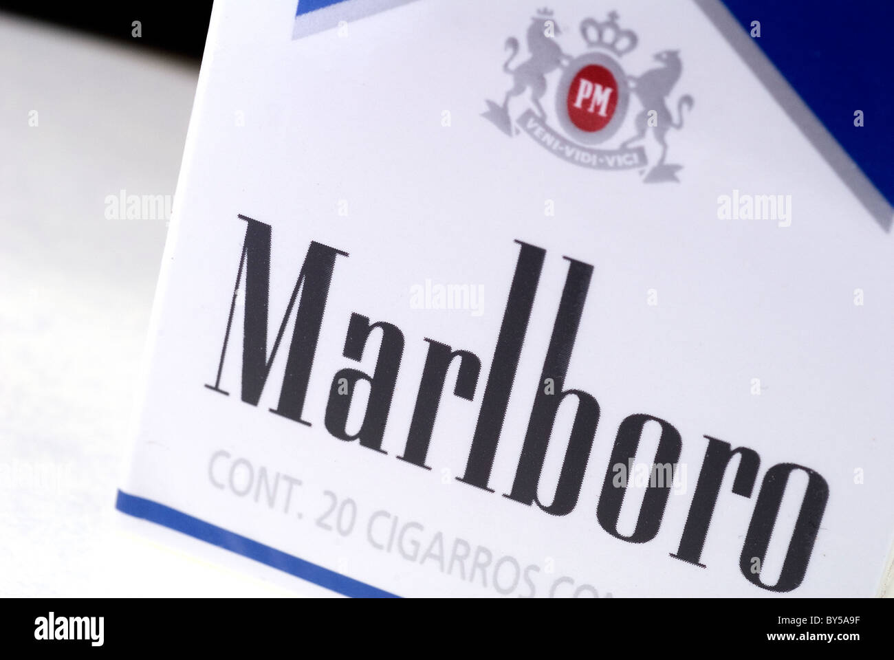 Cheapest Monte Carlo cigarettes in United Kingdom