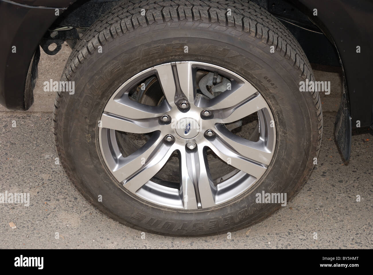 alloy wheels stock photos alloy wheels stock images alamy. Black Bedroom Furniture Sets. Home Design Ideas