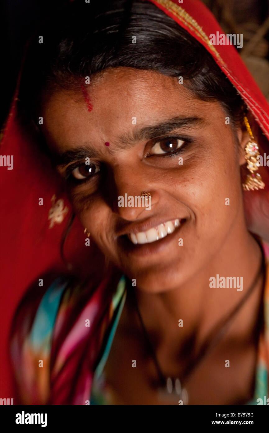 Well, not Nude teen girls of jodhpur