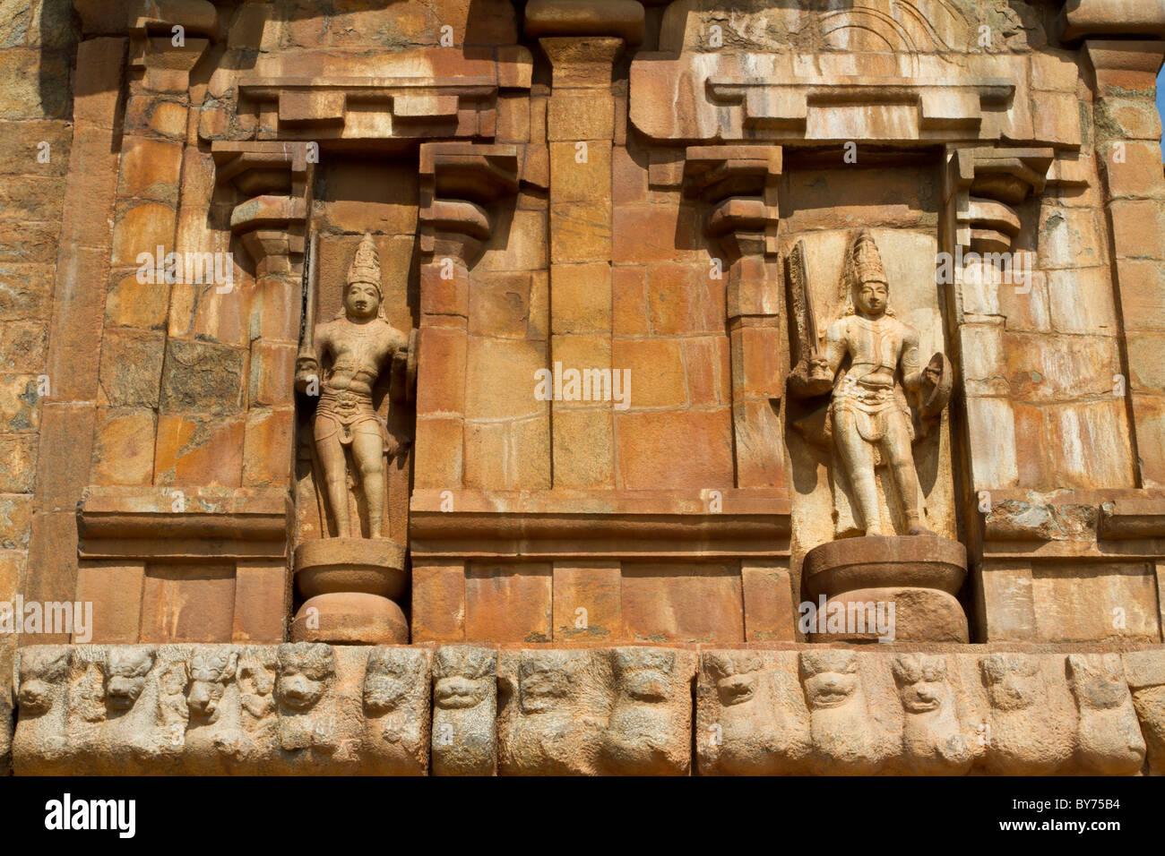 Raja Raja Chola Stock Photos Raja Raja Chola Stock Images Alamy