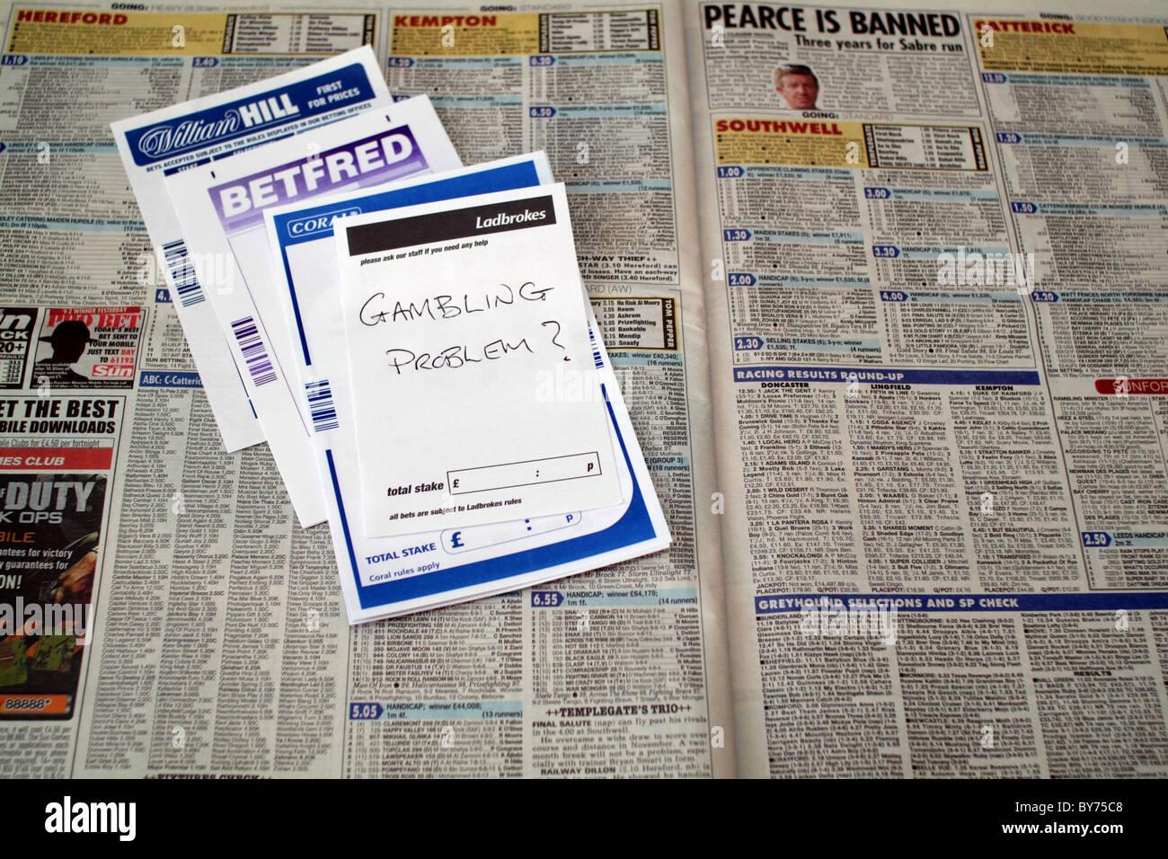 Betting newspaper week 12 college football betting lines
