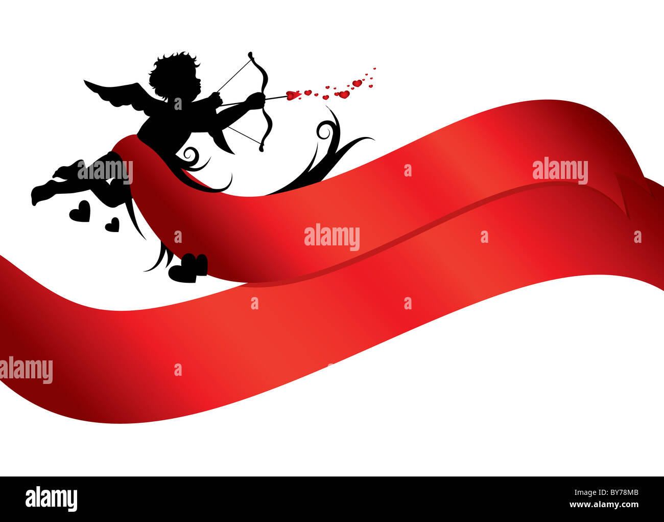 Cupid Stock Photos Cupid Stock Images Alamy