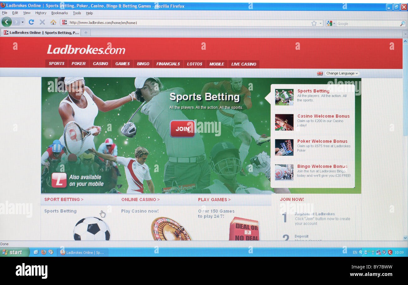Ladbrokes com sports betting total goals spread betting explained photos