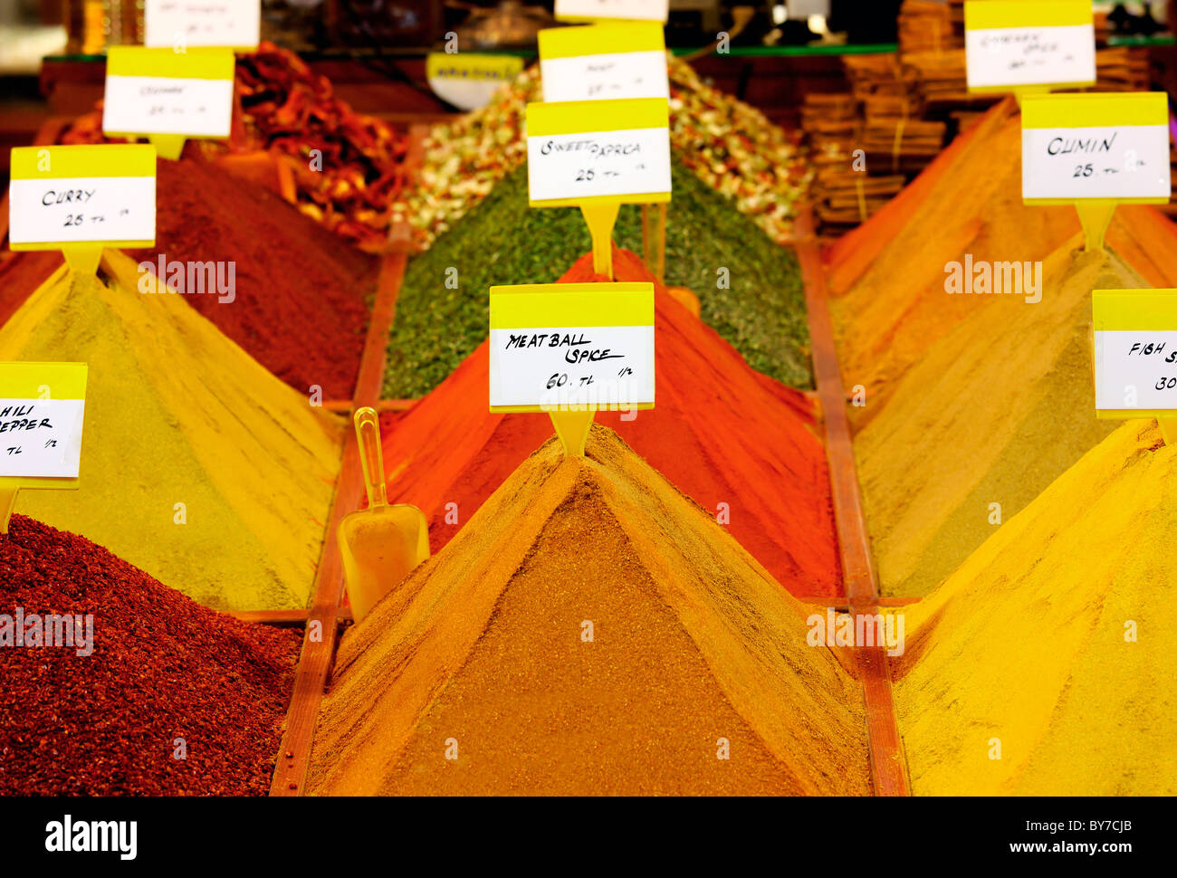 Search Results for Colorful Mountains Spices Misir Carsi Stock Photos and  Images