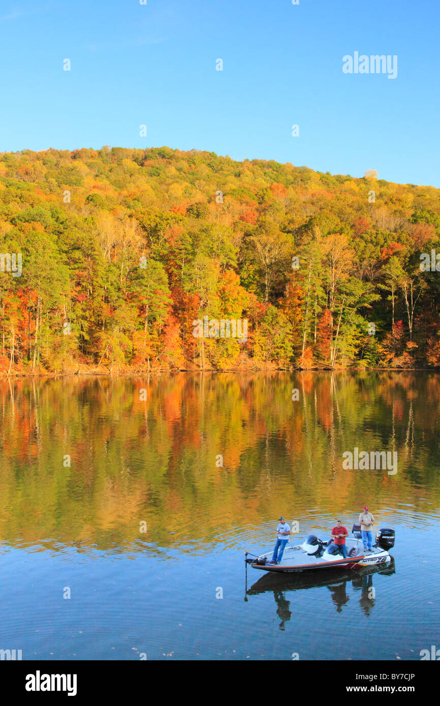 Taylor river lodge stock photos taylor river lodge stock - Towne place at garden state park ...