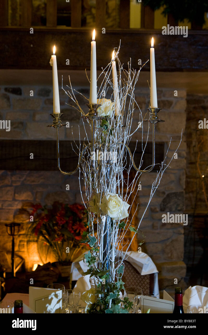 Centrepiece Stock Photos Amp Centrepiece Stock Images Alamy
