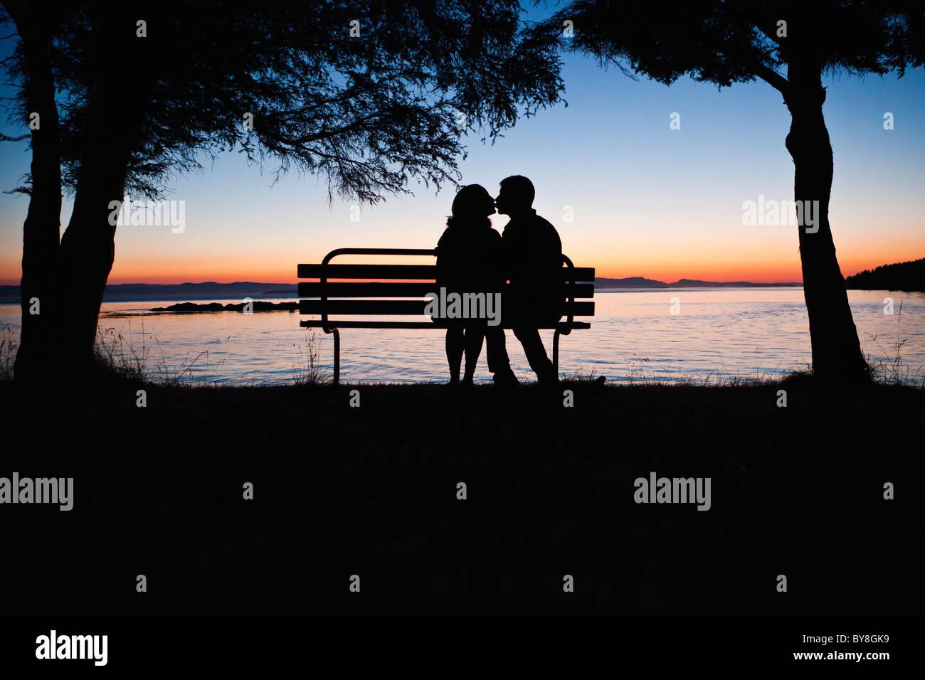 San juan county jewish single men