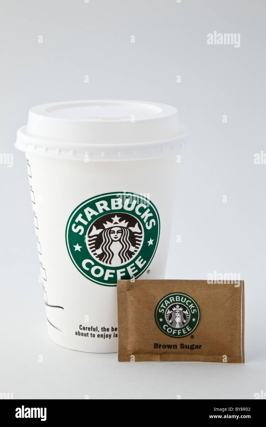 coffee and starbucks 21 essay Essay, case study, textbook solution  comparatively and by encouraging this segment to choose starbucks coffee now, there is a  chance they may continue to drink it long into the future income distribution where income is distributed is another factor that starbucks should.