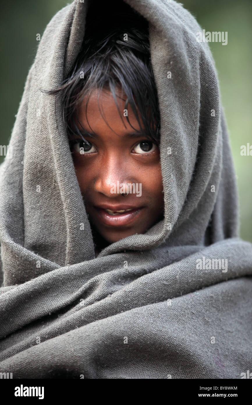 Muslim Girl Stock Photos & Muslim Girl Stock Images - Alamy