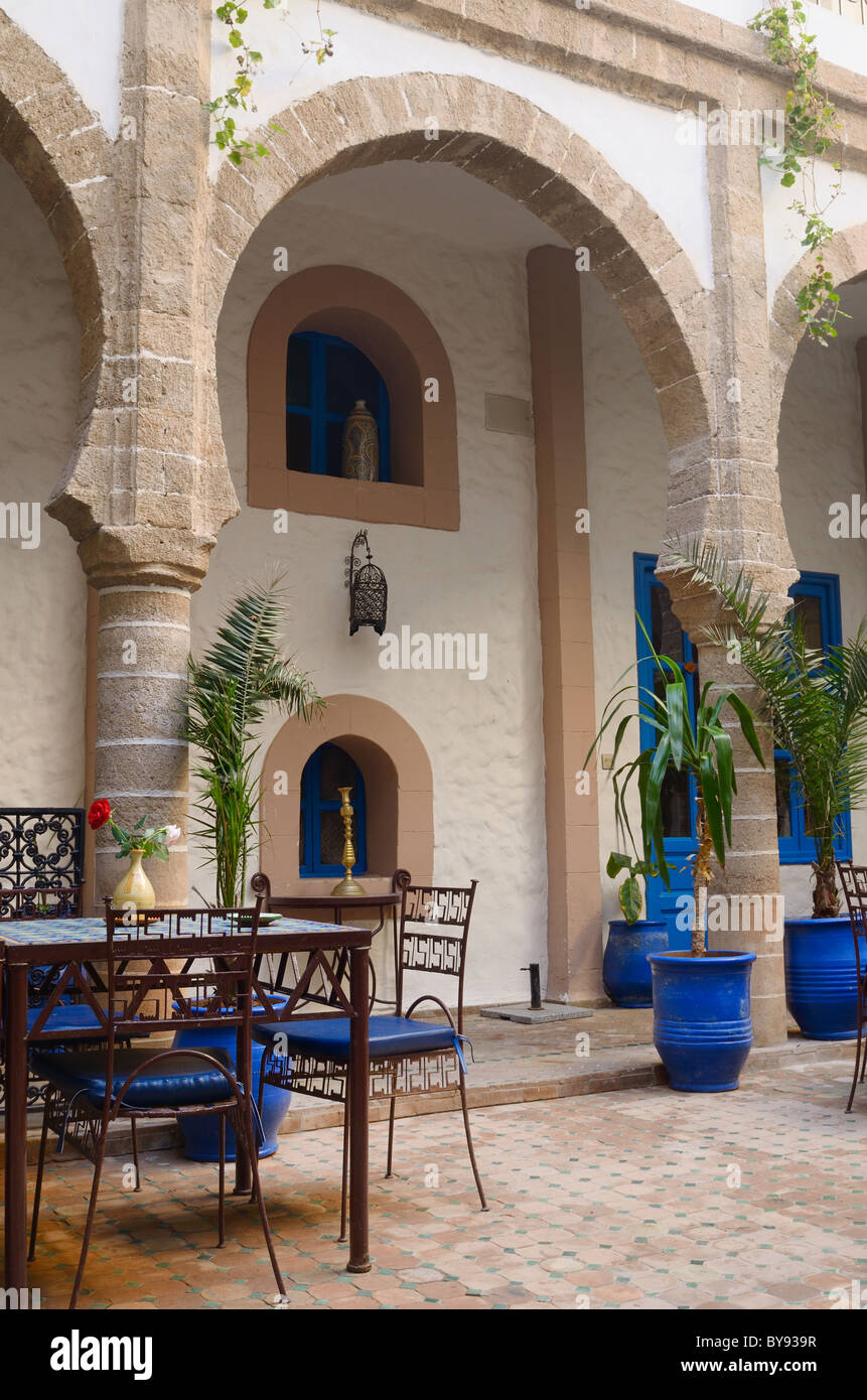 Hotel Foyer Table : Hotel foyer table stock photos