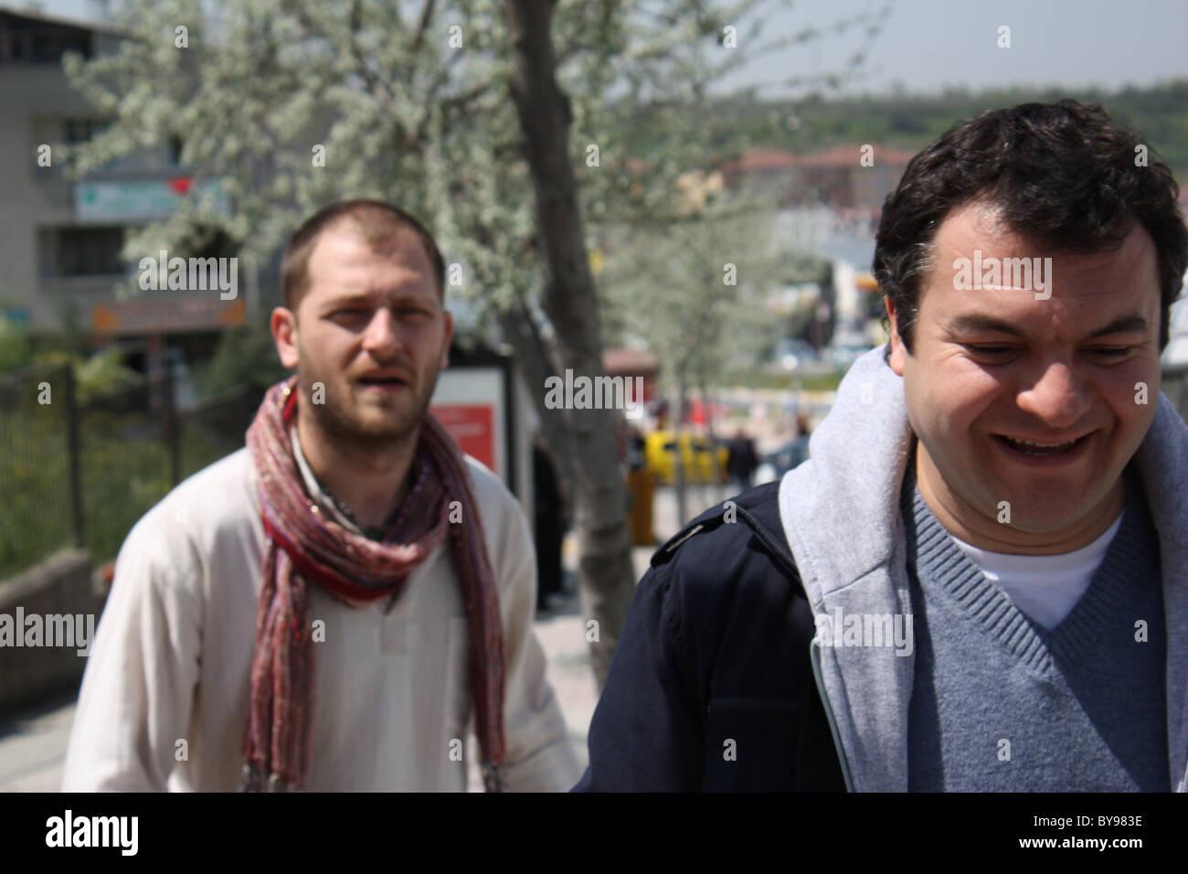 https www alamy com stock photo prensesin uykusu year 2010 turkey director agan irmak alican ycesoy 34010018 html