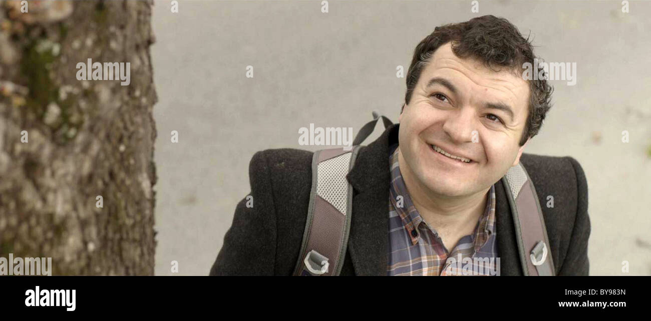 prensesin uykusu year 2010 turkey director cagan irmak caglar stock photo alamy