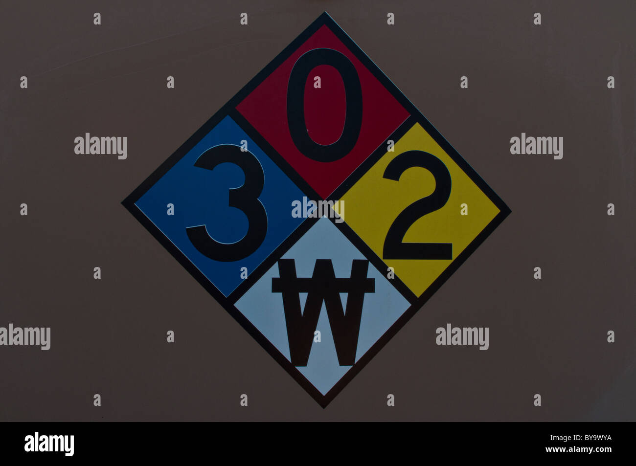 Hazardous Materials Stock Photos Amp Hazardous Materials