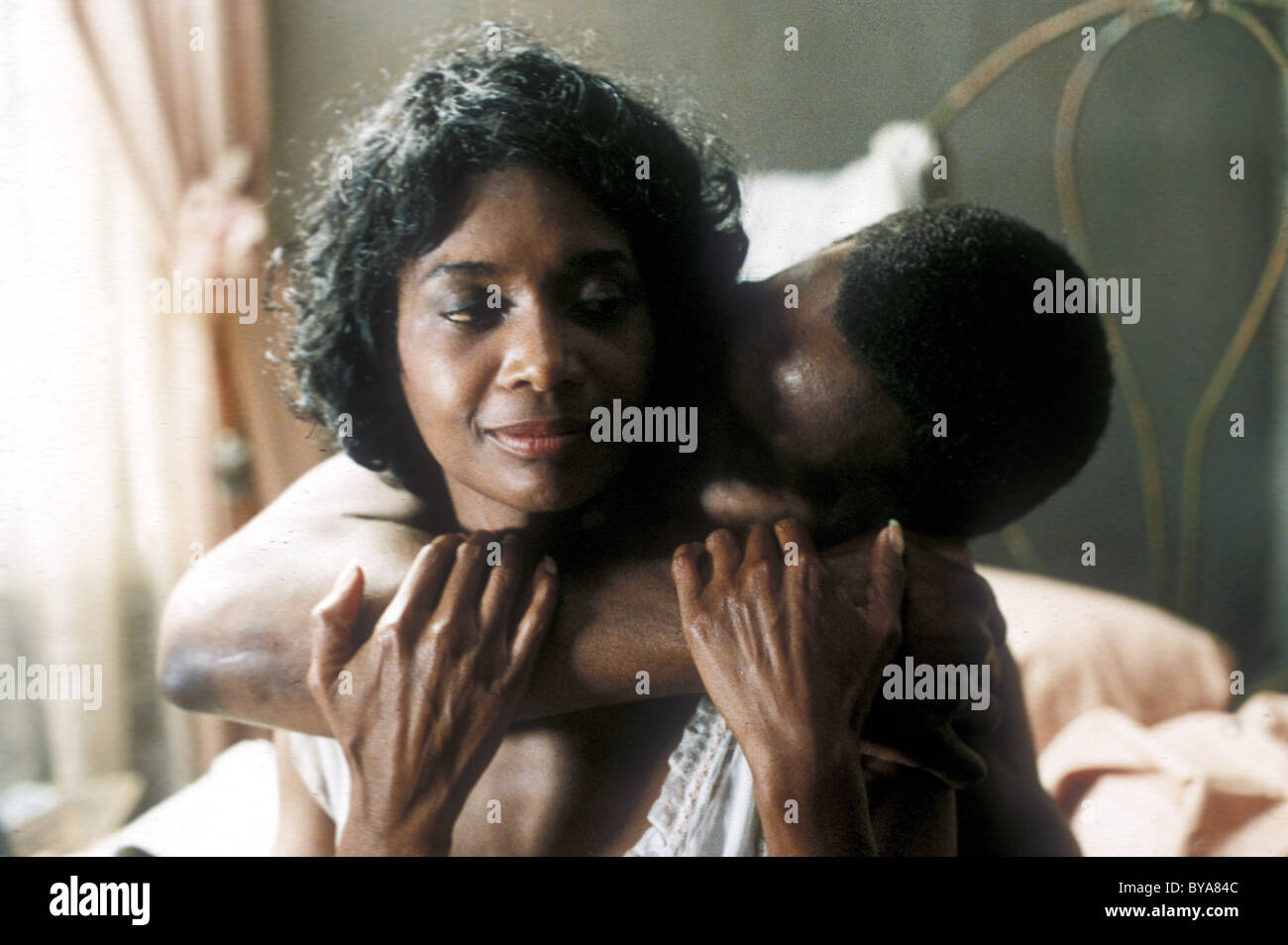 shug avery the color purple movie