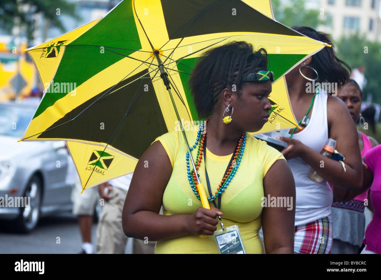 Women seeking men in jamaica