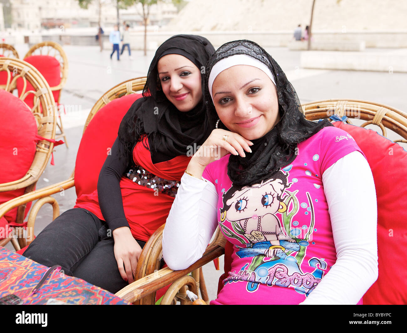 aleppo single girls Aleppo's best 100% free online dating site meet loads of available single women in aleppo with mingle2's aleppo dating services find a girlfriend or lover in aleppo, or just have fun flirting online with aleppo single girls.