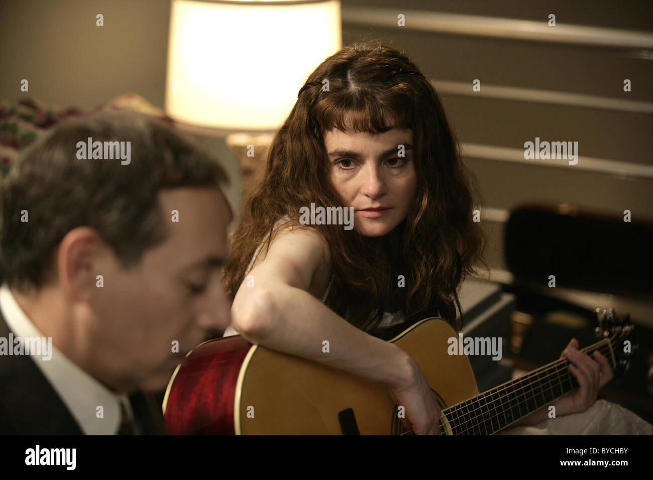 LIFE DURING WARTIME (2009) SHIRLEY HENDERSON, PAUL REUBENS TODD SOLONDZ (DIR) 003 MOVIESTORE COLLECTION LTD - Stock Image