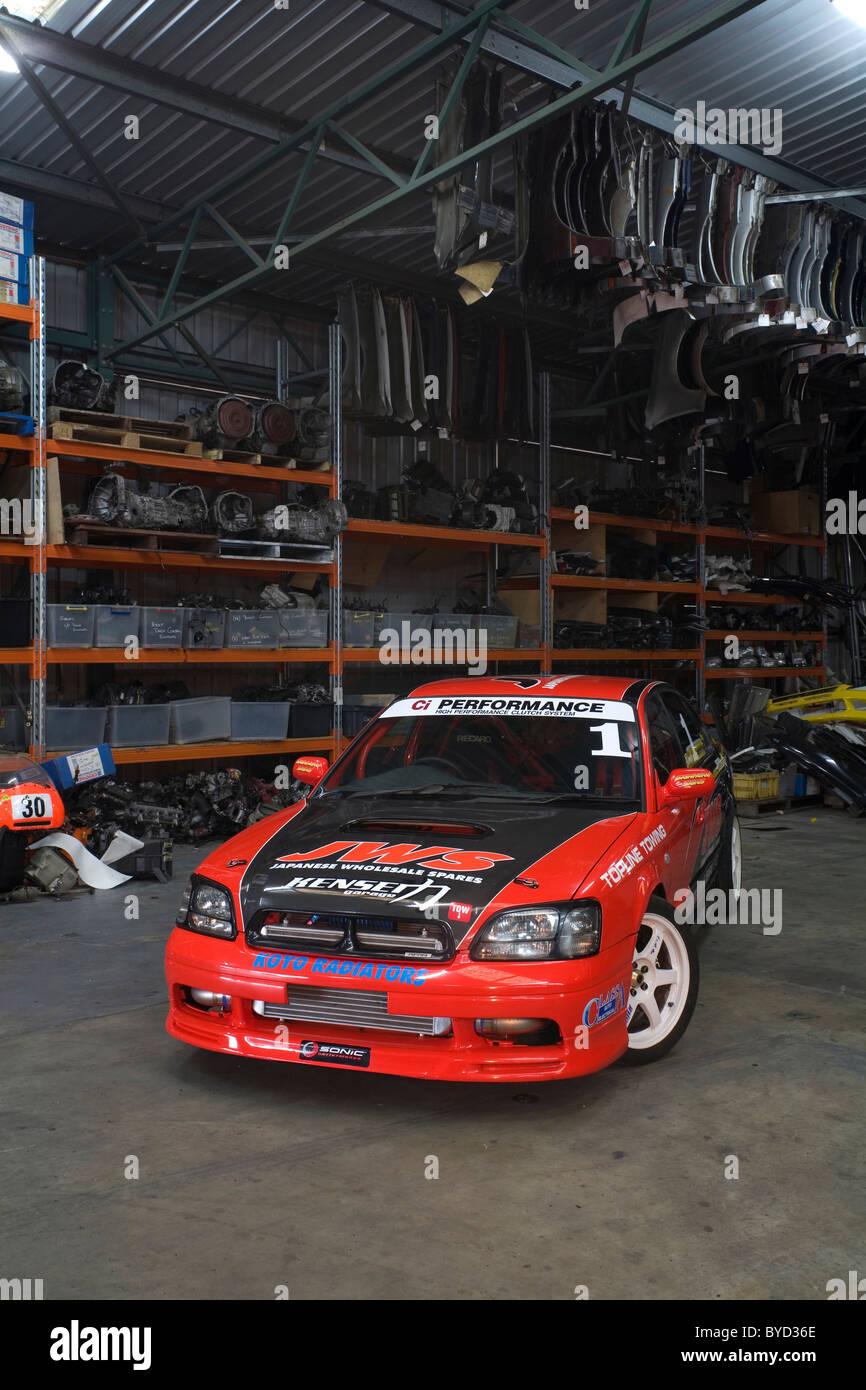 Car Spares Stock Photos Amp Car Spares Stock Images Alamy