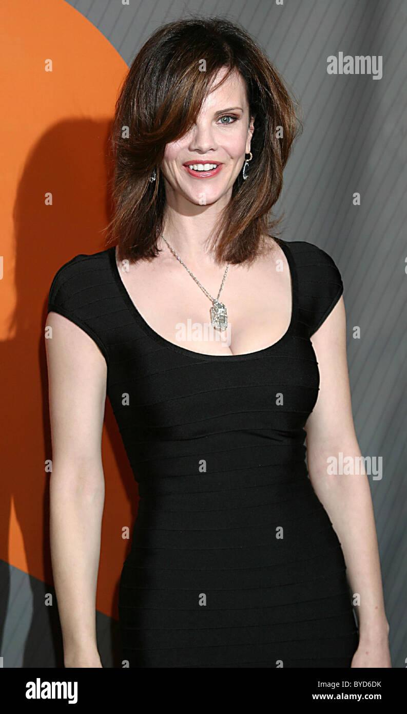 Forum on this topic: Samantha Fox (pornographic actress), kiersten-warren/