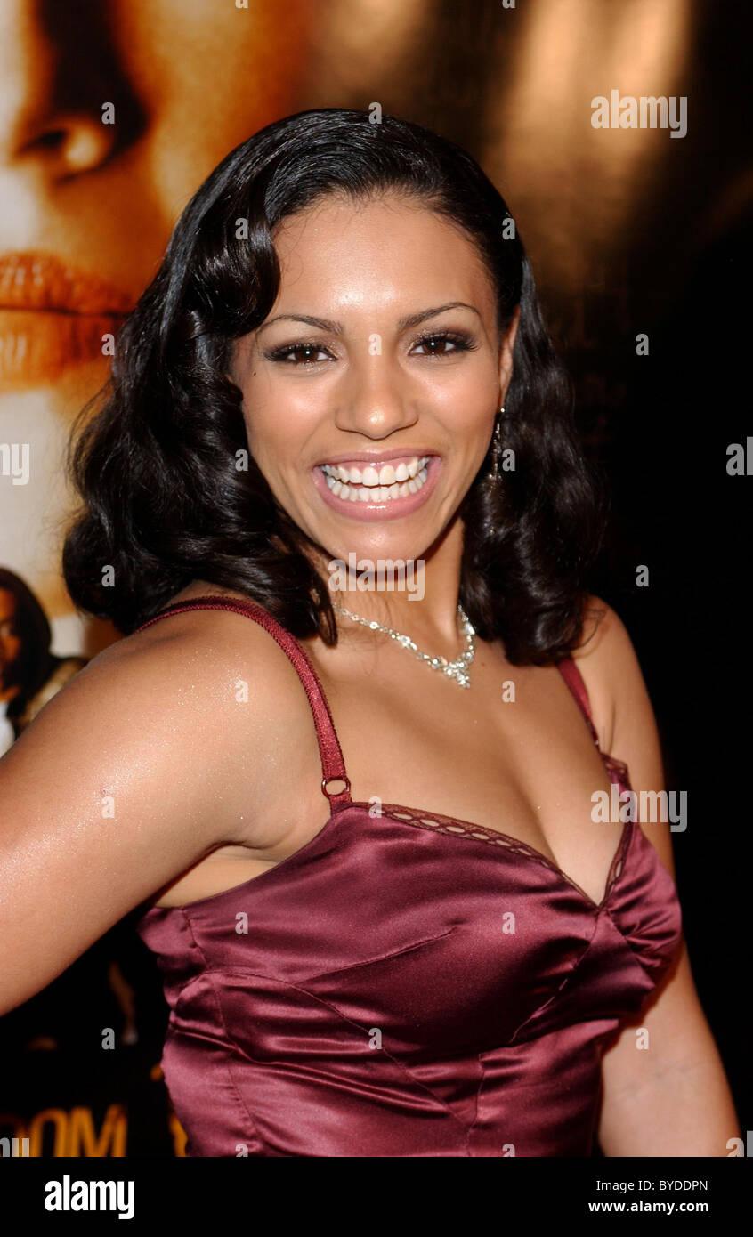 April Lee Hernandez April Lee Hernandez new pictures