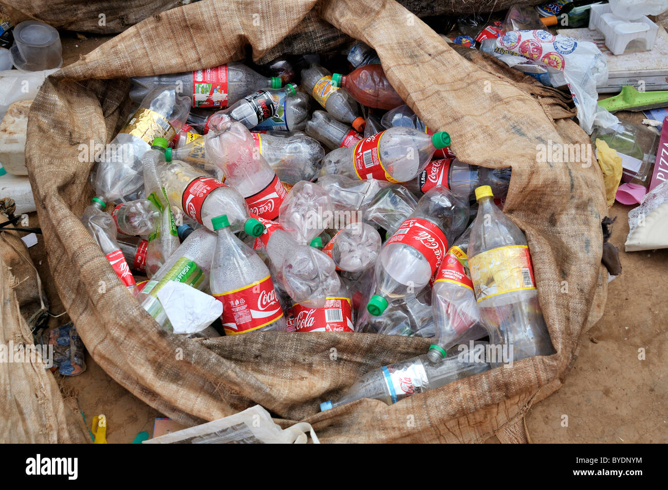 utilization of used plastic cups essay Read this essay on utilization of jackfruit and ipil-ipil seed come browse our large digital warehouse of free sample essays get the knowledge you need in order to pass your classes and more.