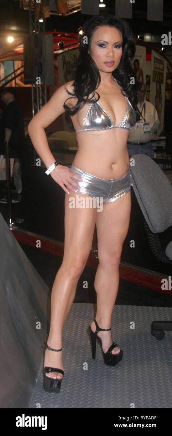 skinny russian nude girl