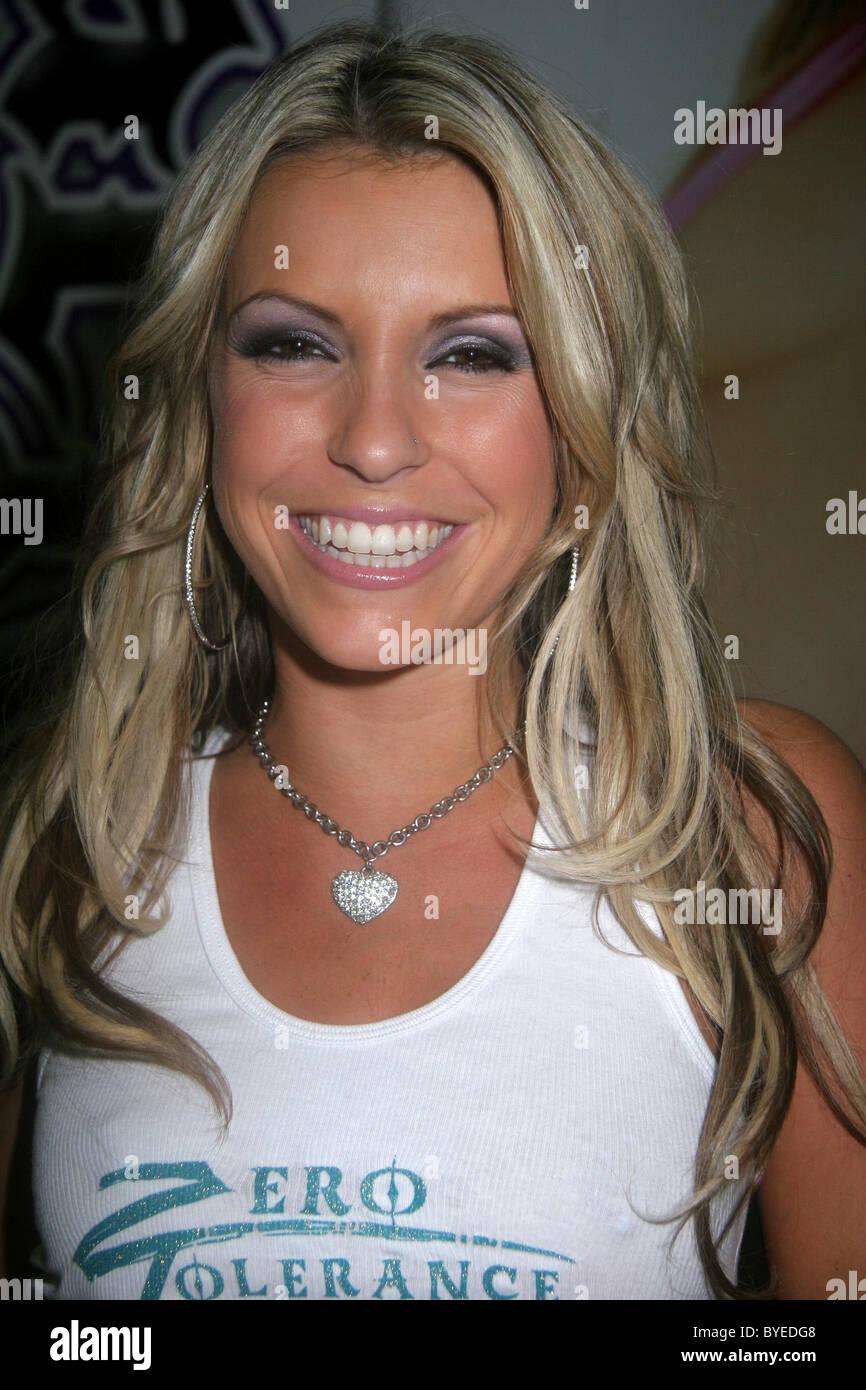 Courtney Cummz