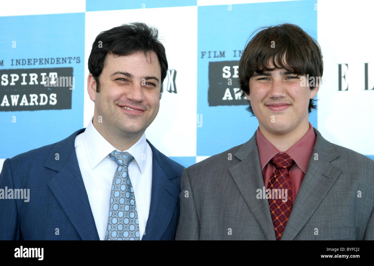 Jimmy Kimmel And Kevin Kimmel 2007 Film Independent S Spirit Awards Stock Photo Alamy Kevin kimmel (kimmelkevin)'s profile on myspace, the place where people come to connect, discover, and share. https www alamy com stock photo jimmy kimmel and kevin kimmel 2007 film independents spirit awards 34145274 html