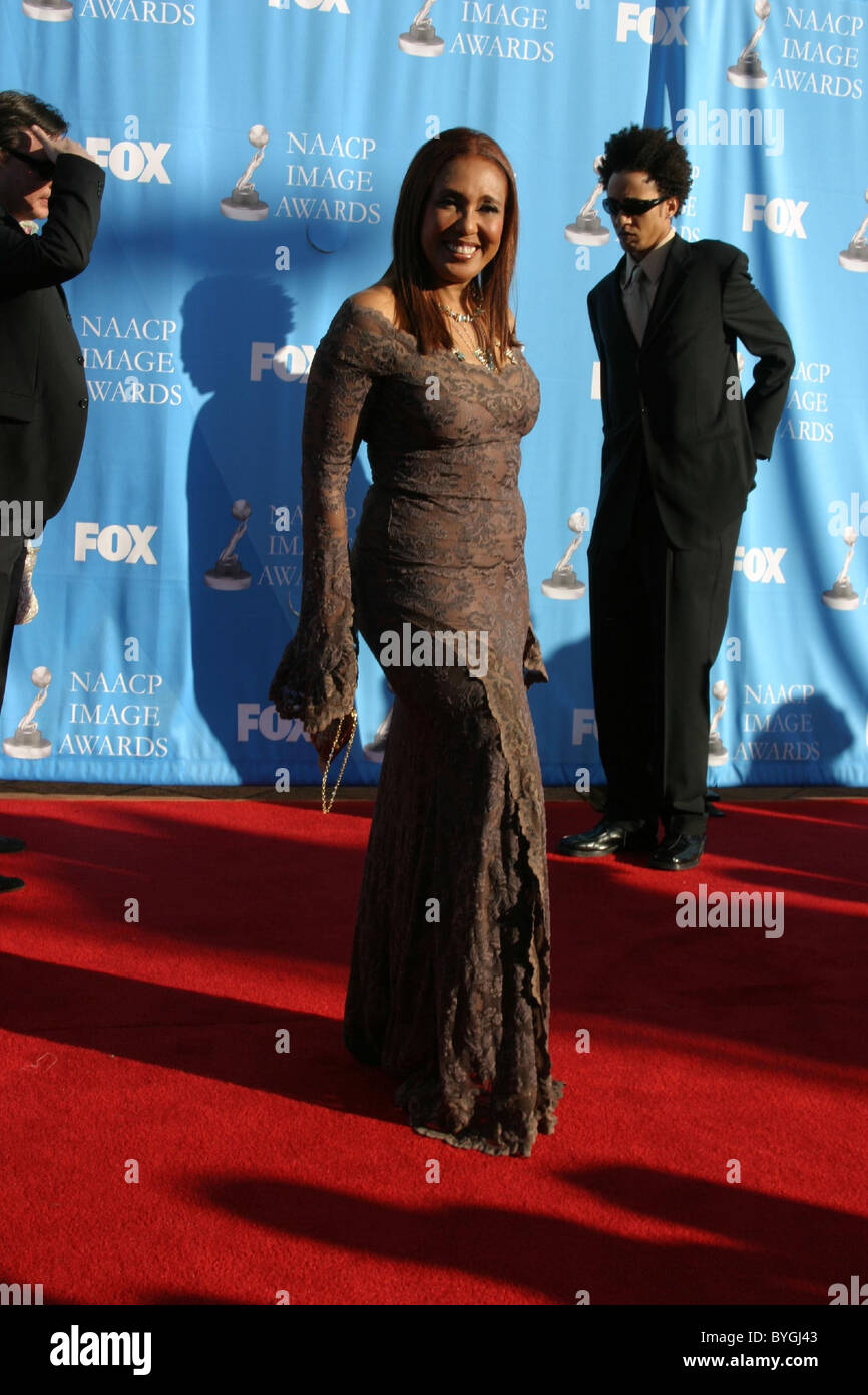 Telma Hopkins Telma Hopkins new foto