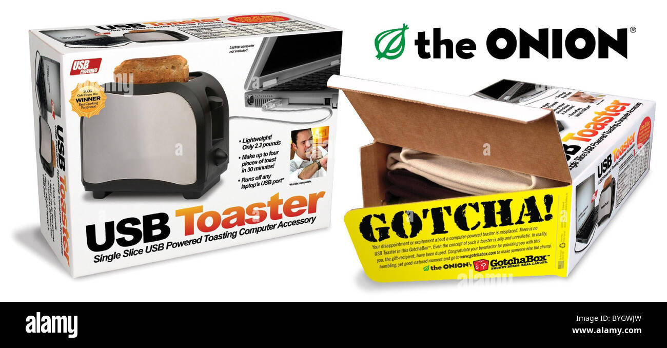 The GotchaBox Real Boxes  Fake Products  Give that special