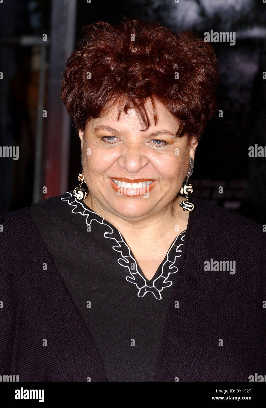 Patricia Belcher Patricia Belcher new images