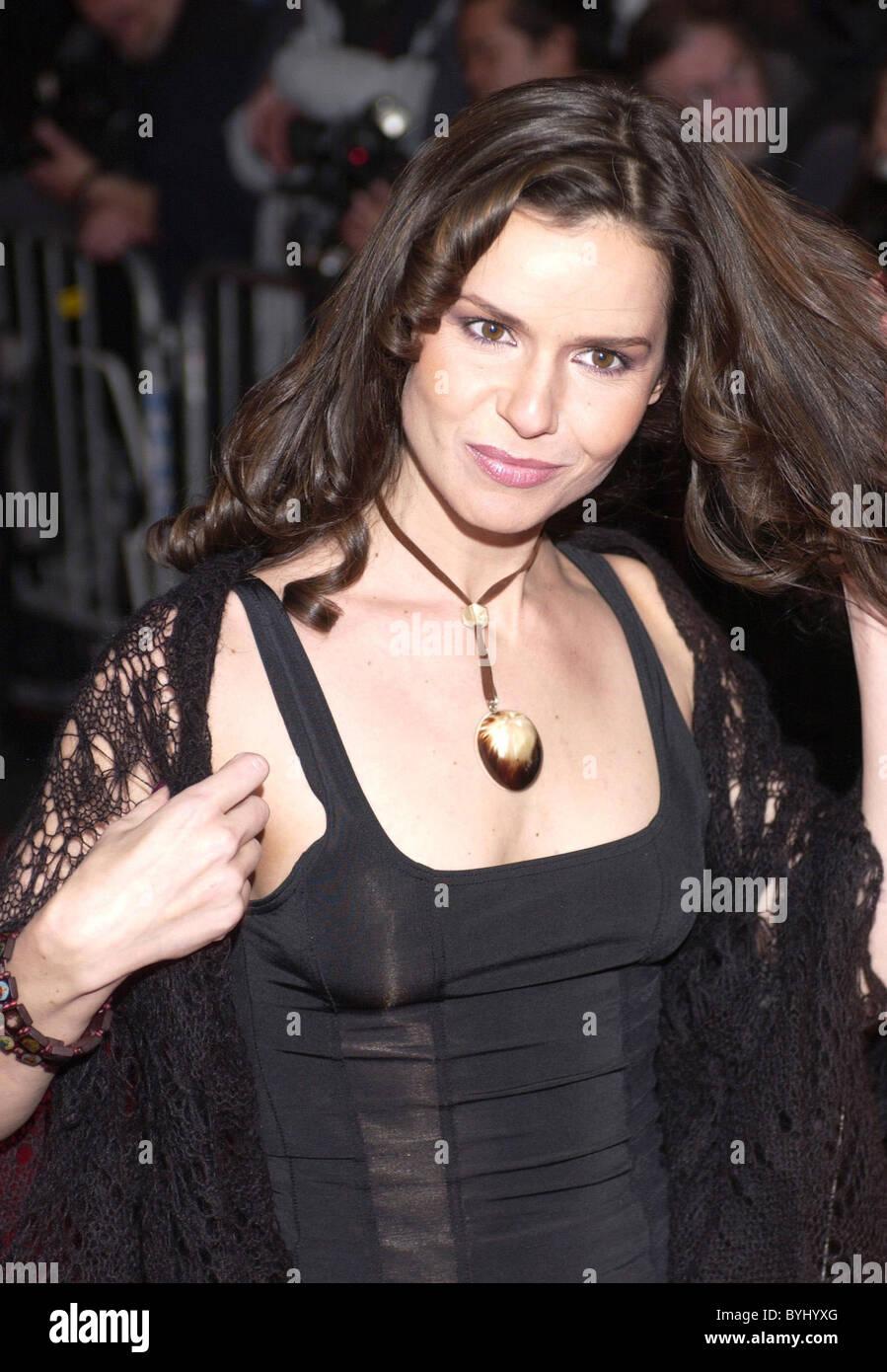 Florencia Lozano Florencia Lozano new picture
