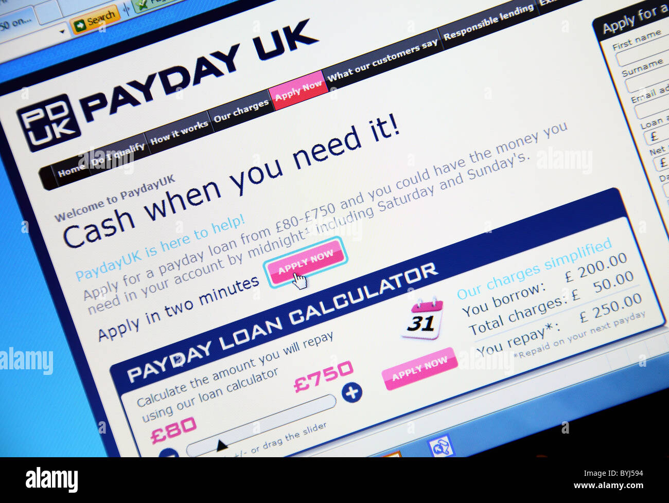 Joint payday loan picture 6