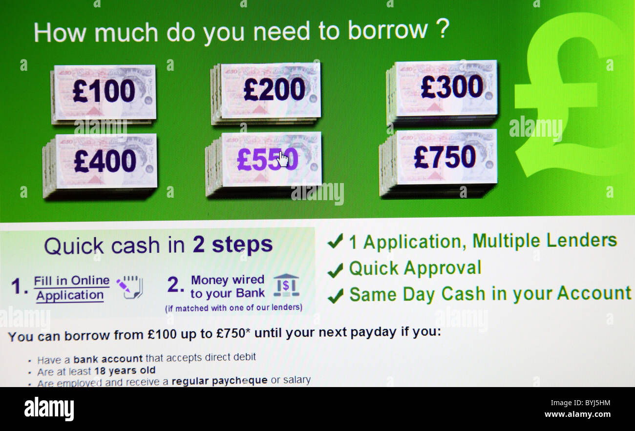 Old mutual cash loans image 6