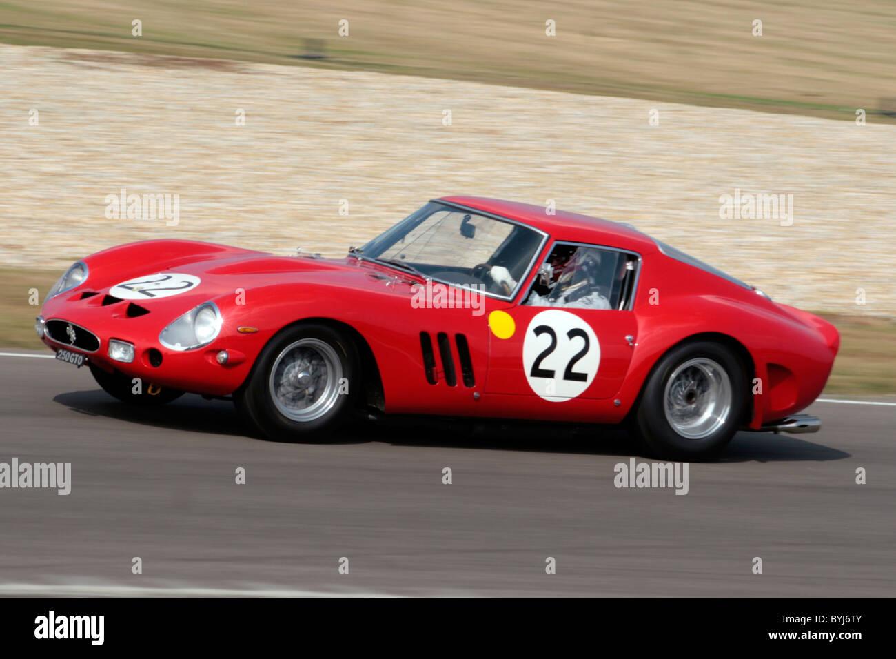 Naples Car Show 2018 >> Ferrari 250 Gt Berlinetta Stock Photos & Ferrari 250 Gt Berlinetta Stock Images - Alamy