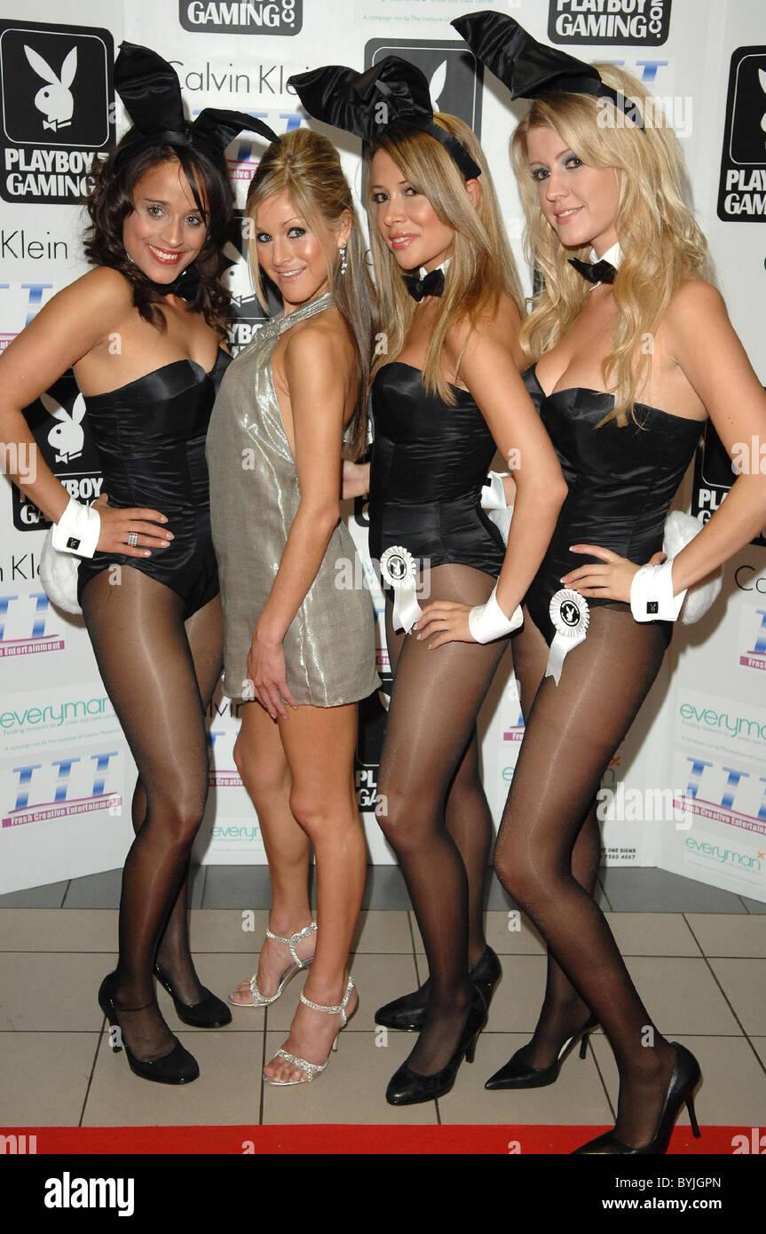 Bikini Nikki Grahame nudes (37 photos), Topless, Fappening, Selfie, legs 2006