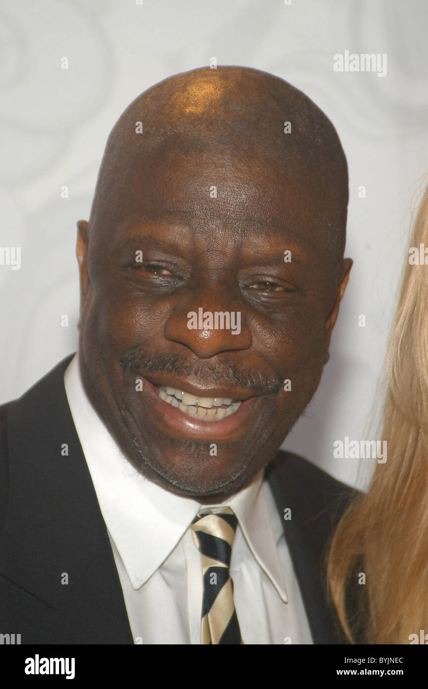 Jimmie Walker 5th Annual Tv Land Awards A Celebration Of Classic Tv