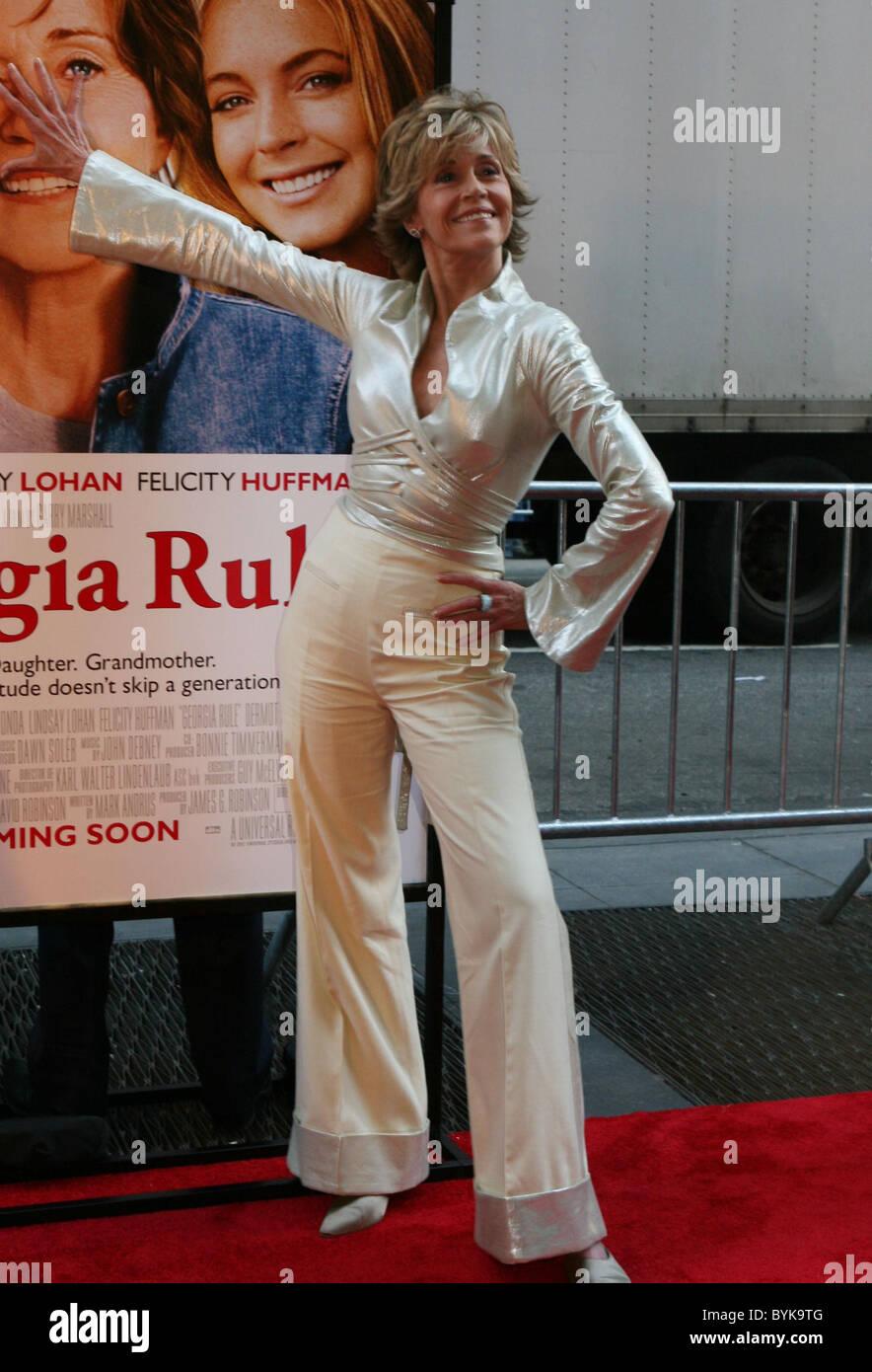 Celestia vega porn video twitch star masturbates with pink dildo,Cate Blanchett Ocean's 8 Erotic gallery Amber valletta 2019,Kiernan shipka attends dior dinner in los angeles