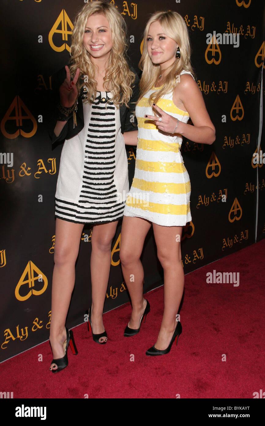 Snapchat Michalka Sisters nude (59 photos), Sexy, Bikini, Twitter, in bikini 2006