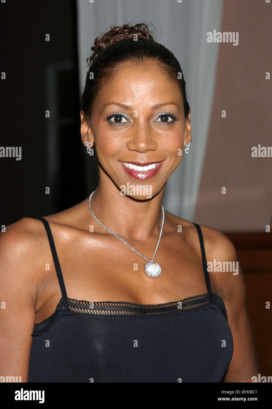 Holly Robinson Peete 7th Annual 'Love, Light and Laughter