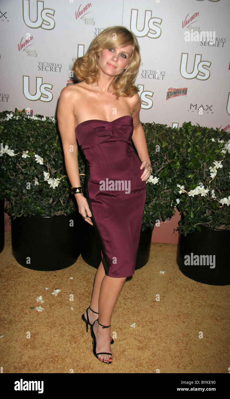 Hot Bonnie Somerville naked (55 photo), Sexy, Hot, Feet, panties 2015