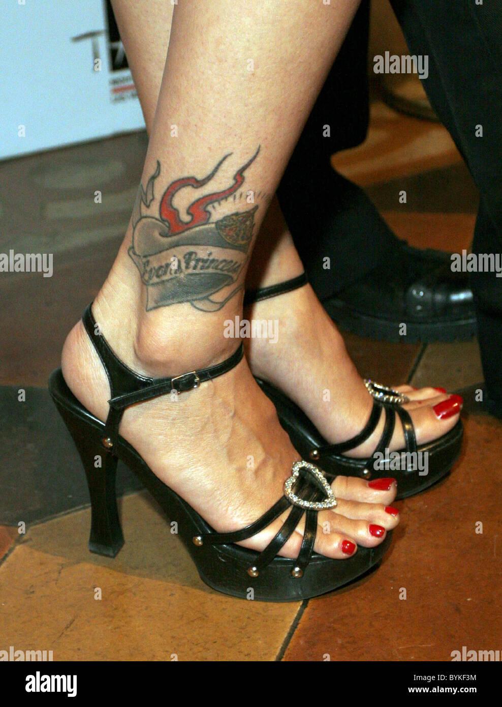 Tattooed adult film stars nude gallery